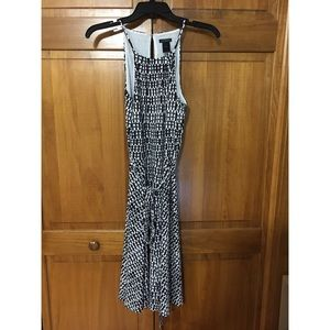 Anne Taylor dress!
